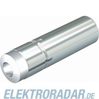 OBO Bettermann Einschlaganker FZEA II 14X40V4A