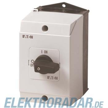 Eaton Ein-Aus-Schalter P1-32/I2H
