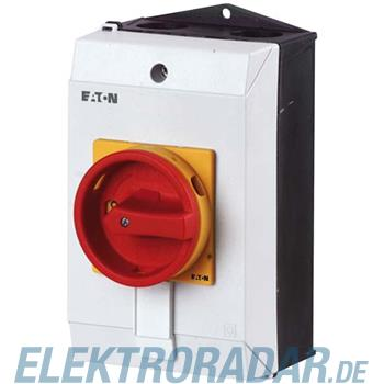 Eaton Hauptschalter P1-32/I2H/SVB