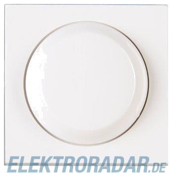 Kopp 4907.2900.9 Abdeckung f. Dimmer m. Wippen-Wechselschal HK07,rw