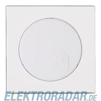 "Kopp 4908.2900.2 Abdeckung f. Sensor-Dimmer ""DIMMAT"", HK07, rw"