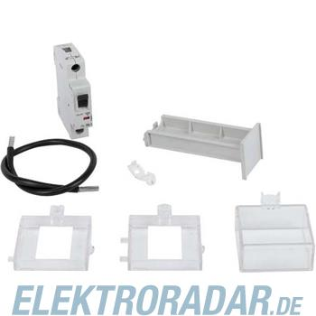 Eaton TSG-Bestückungspaket ZSD-BPKT/T/00