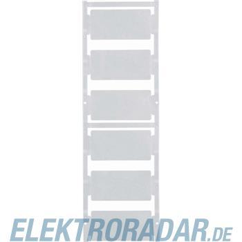 Weidmüller Gerätemarkierer CC15/49K MC NEUTR.SI