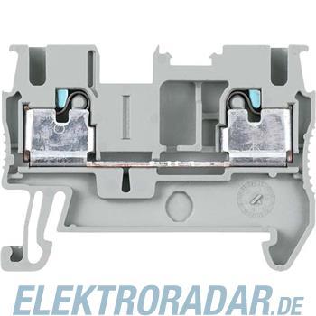 Siemens Durchgangsklemme 8WH6000-0AF00