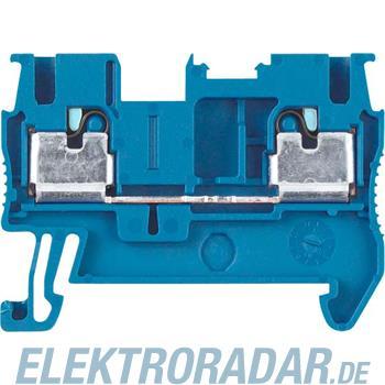 Siemens Durchgangsklemme 8WH6000-0AF01