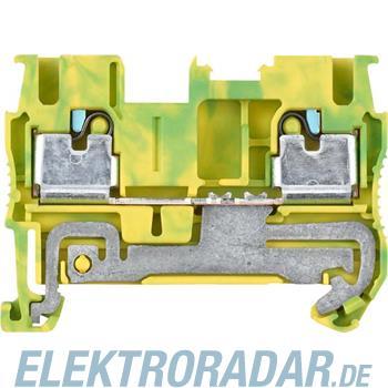 Siemens Durchgangsklemme 8WH6000-0CF07