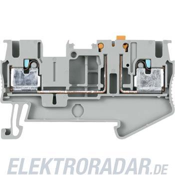 Siemens Messertrennklemme 8WH6000-6AF00