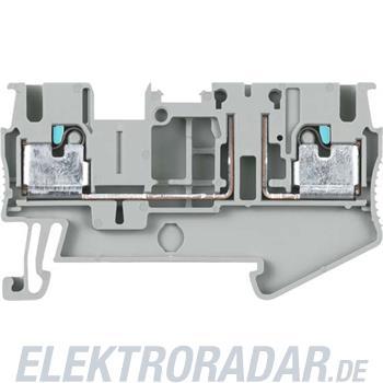 Siemens Trennklemme 8WH6000-6CF00
