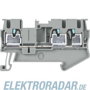 Siemens Durchgangsklemme 8WH6003-0AF00