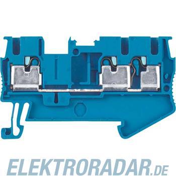 Siemens Durchgangsklemme 8WH6003-0AF01