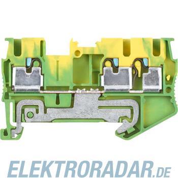 Siemens Durchgangsklemme 8WH6003-0CF07