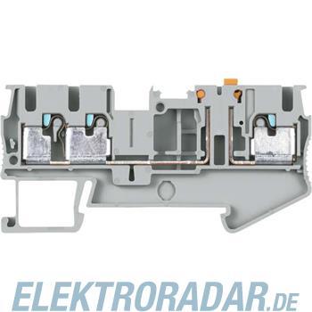 Siemens Messertrennklemme 8WH6003-6AF00