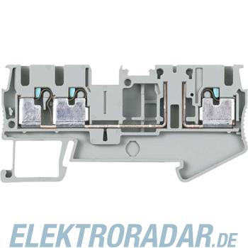 Siemens Trennklemme 8WH6003-6CF00