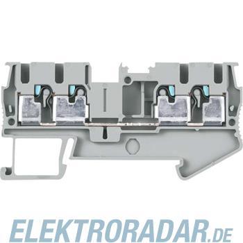 Siemens Durchgangsklemme 8WH6004-0AF00