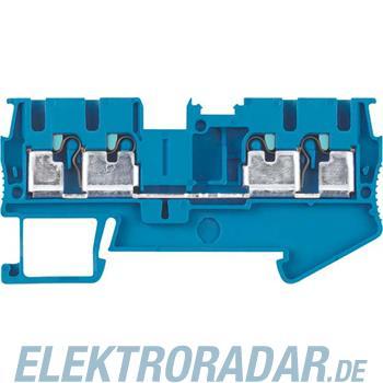 Siemens Durchgangsklemme 8WH6004-0AF01