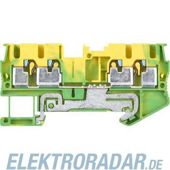 Siemens Durchgangsklemme 8WH6004-0CF07