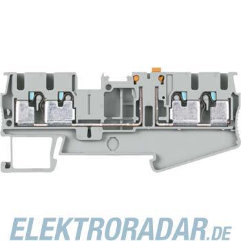 Siemens Trennklemme 8WH6004-6CF00