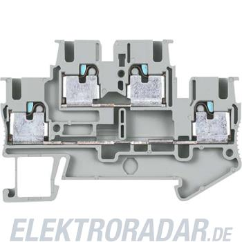 Siemens Doppelstockklemme 8WH6020-0AF00