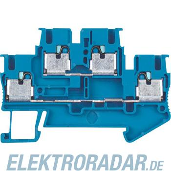 Siemens Doppelstockklemme 8WH6020-0AF01