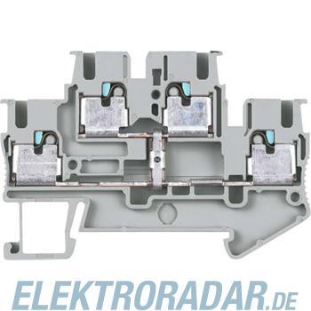 Siemens Doppelstockklemme 8WH6025-0AF00