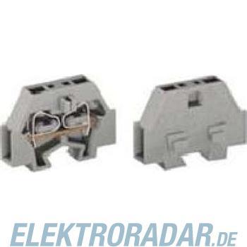 WAGO Kontakttechnik 2-L.Endklemme 260-321