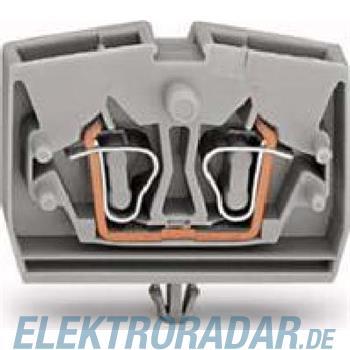 WAGO Kontakttechnik 2-L-Einzelklemme 264-311
