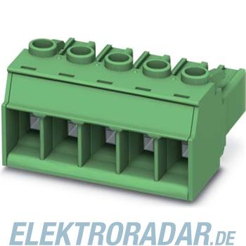Phoenix Contact Leiterplattensteckverbinde PC 5/3-ST1-7,62