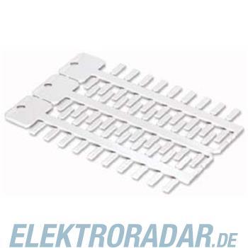 WAGO Kontakttechnik Einsteckschild 211-110