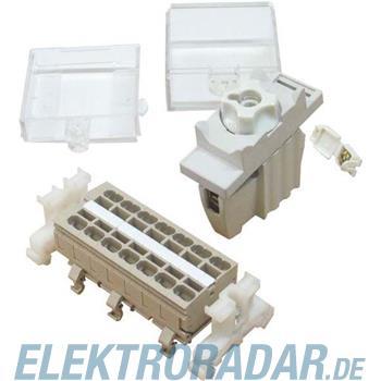 Eaton TSG-Bestückungspaket ZSD-BPKT/T/06