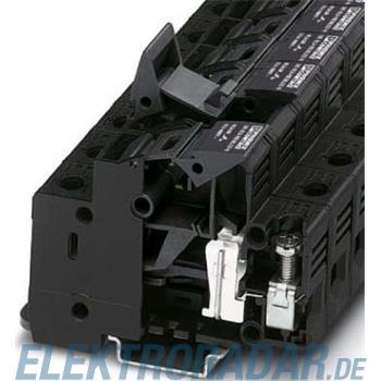 Phoenix Contact Sicherungsklemme UK 10,3 HESILED1000V