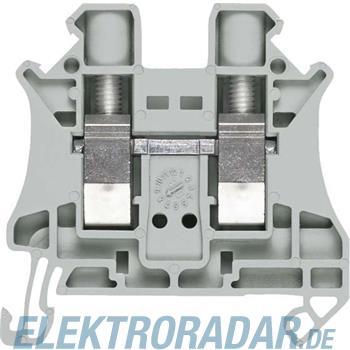 Siemens Durchgangsklemme 8WH1000-0AF00