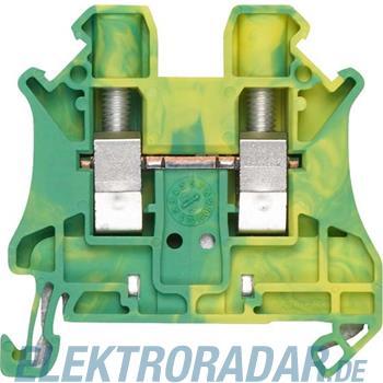 Siemens PE-Durchgangsklemme 8WH1000-0CF07