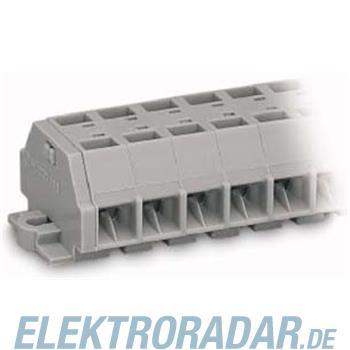 WAGO Kontakttechnik 4-L.Klemme 260-202