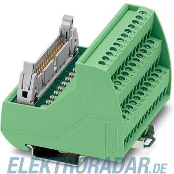Phoenix Contact Übergabemodul VIP-3/SC/FLK40/LED