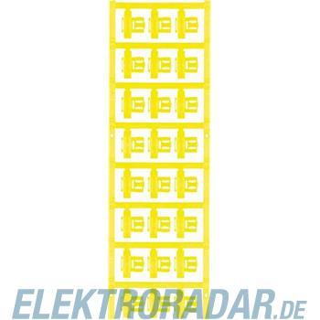 Weidmüller Kabelmarkierer SFC 2.5/21 MC NE GE