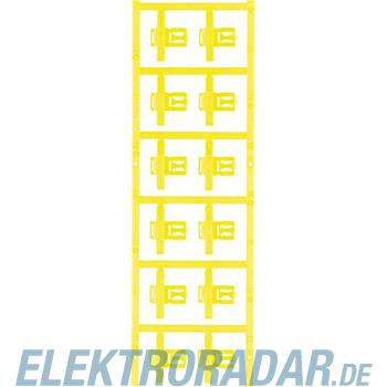 Weidmüller Kabelmarkierer SFC 3/30 MC NE GE