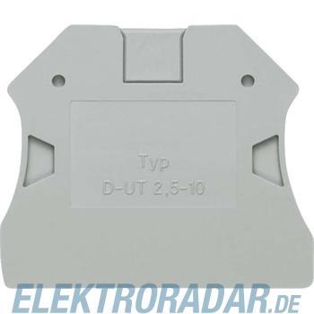 Siemens Deckel 8WH9000-1PA00