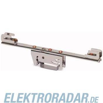 WAGO Kontakttechnik Sammelschienenhalter 790-311