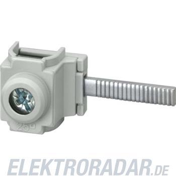 Siemens Einspeiseklemme 5ST3768