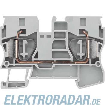 Siemens Durchgangsklemme 8WH2000-0AJ00