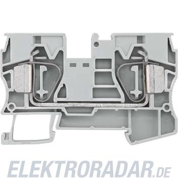 Siemens Durchgangsklemme 8WH2000-0AK01