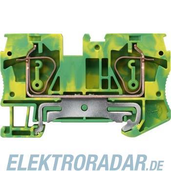 Siemens Schutzleiterklemme 8WH2000-0CH07