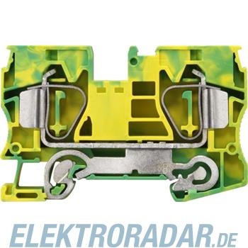 Siemens Schutzleiterklemme 8WH2000-0CK07