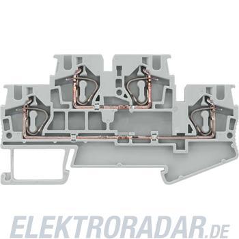 Siemens Doppelstockklemme 8WH2020-0AG00