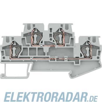 Siemens Doppelstockklemmen 8WH2020-0AG01