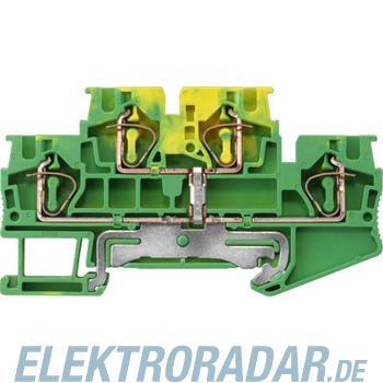 Siemens Doppelstock-Sl-Klemme 8WH2020-0CG07