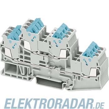 Siemens Doppelstockklemmen 8WH2025-0AG00
