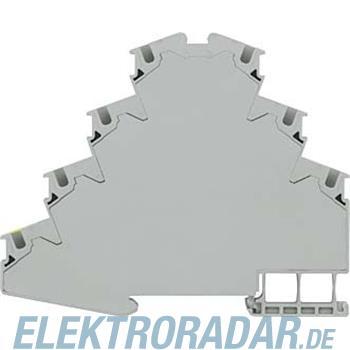 Siemens Vierstock-Motorenklemme 8WH2040-4LG00