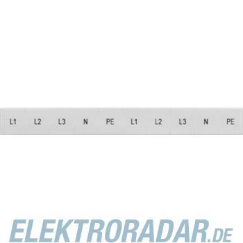 Siemens Schilder 8WH8120-5AA15