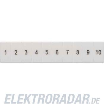 Siemens Beschriftungssystem 8WH8120-7XA05/21-30